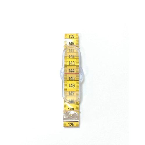 Cinta métrica con marcador Prym