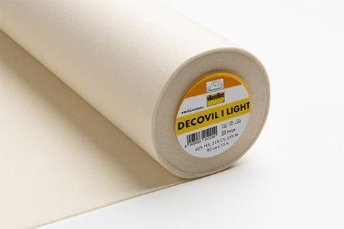 Decovil Light ancho 90 cm / 50 cm