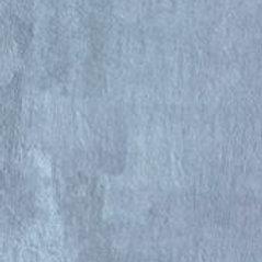 Algodón rústico lavado.  50 cm