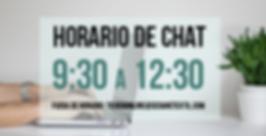 horario copy.png