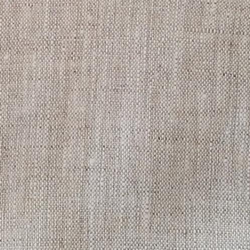 Lino rústico puro ancho 145 50 cm