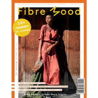 Revista Fibre Mood 11