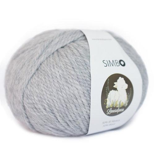 Simbo Lanas Alpaca Colores