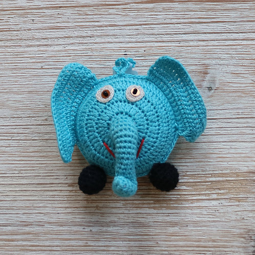 Cinta métrica elefante Prym
