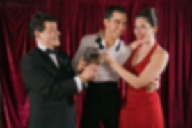 Fruitland-Friend-Of-Education-Award-Chris-Hollaway