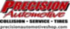 Precision Logo.jpg