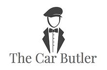 The Car Butler