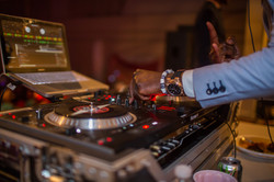 dj emteezy - Boston wedding DJ