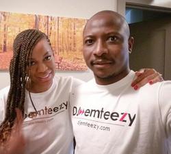 dj emteezy 5