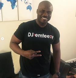 dj emteezy 6