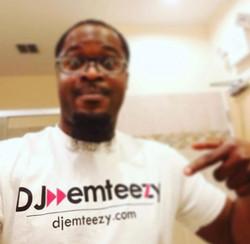 Boston DJ 13