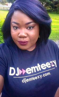 dj emteezy 11