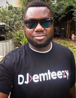 dj emteezy 9
