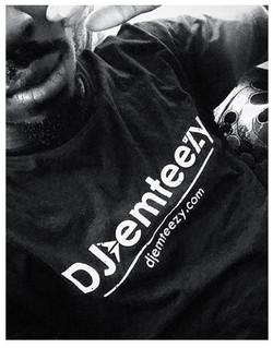 dj emteezy 8