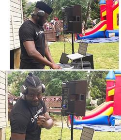 Boston DJ 2