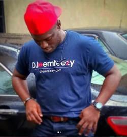 dj emteezy 10