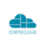 corte-cloud (1).png