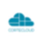 corte-cloud (1).png