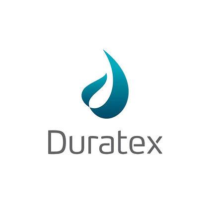 duratex-share.jpg