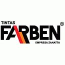 tintas_farben_0.png