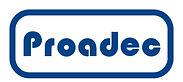 NEW_Proadec_logo_A-SURTECO-BRAND_edited.