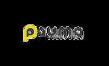 pauma.png