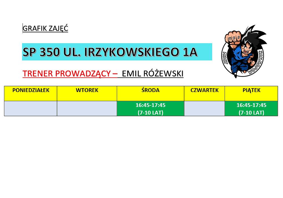 obraz_2021-04-30_132240.png