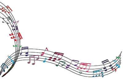 Intro musique.png