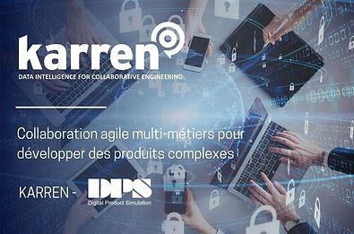 KARREN - Webinar Collaboration - Image e