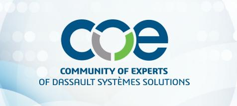 logo COE.png