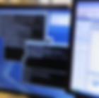 Services : Développement logiciel