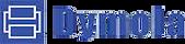 logo dymola Dassault Modelica