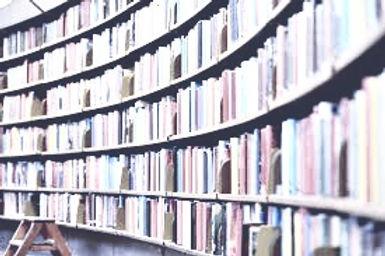 litterature couleur_edited.jpg