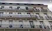 Nantes.png