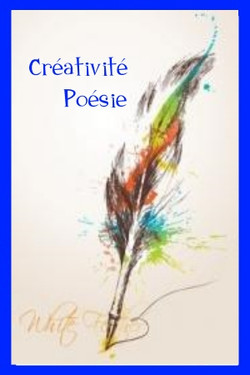 Creativite Poésie