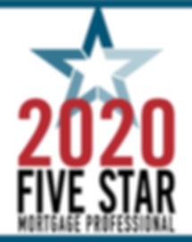 GCM%202020%20Five%20Star%20Long_edited.j