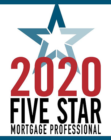 GCM%202020%20Five%20Star%20Long_edited.j