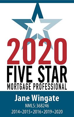 GCM 2020 Five Star Long.png