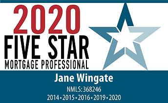 GCM 2020 Five Star.jpg