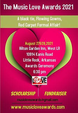 MLAs scholarship flyer.jpg