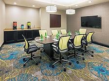 boardroom2.jpg