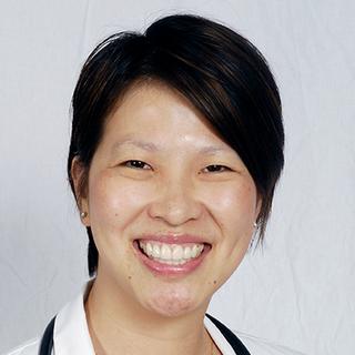 Dr. Anna Elmers, MD