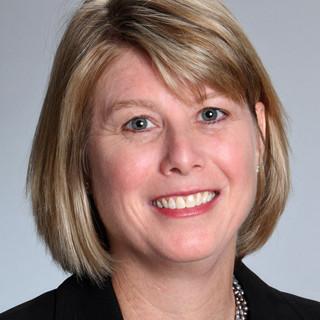 Peggy ORson