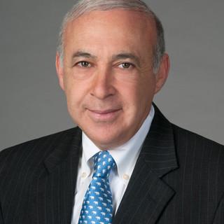 Dr. Andrew Reisner, MD