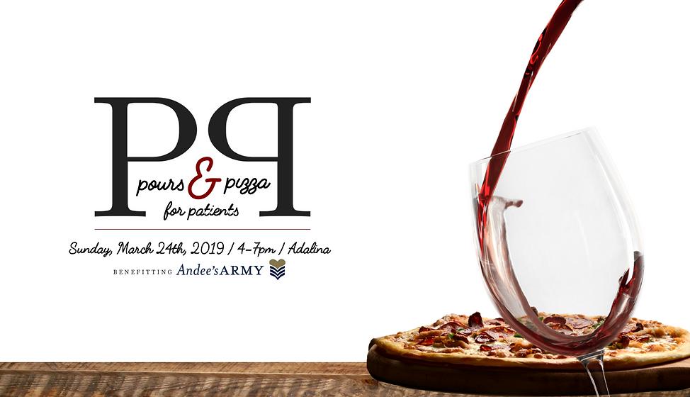 Pours & Pizza for Patients Banner (4).pn