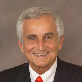 Ron Canakaris
