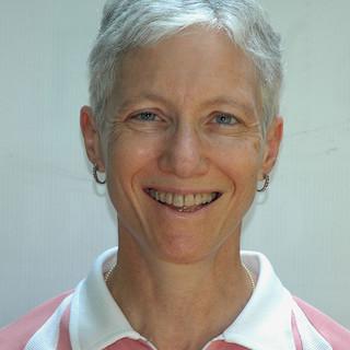 Dr. Barbara Weissman, MD