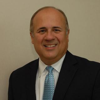 Roy Rangel