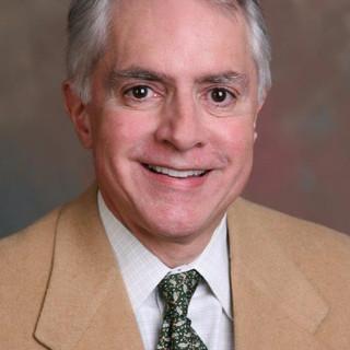 Dr. William J. Torres, MD