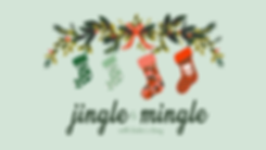 Jingle & Mingle with Andee's Army (2).pn